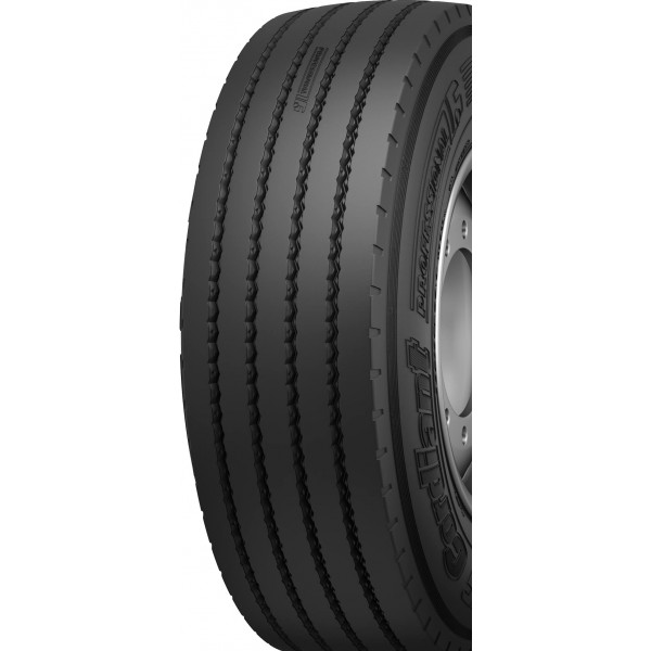 CORDIANT PROFESSIONAL 385/65 R22,5 TR-2