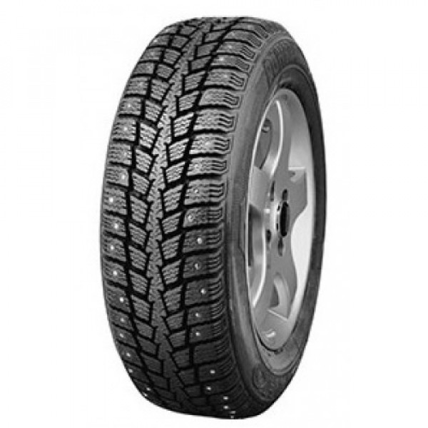 KUMHO 225/70 R15С POWER GRIP KC11