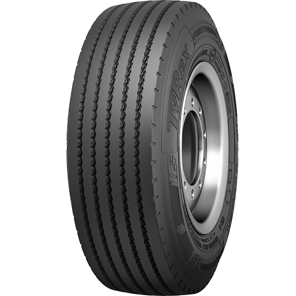 CORDIANT PROFESSIONAL 385/55 R22,5 TR-1