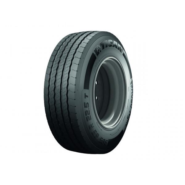 TIGAR 245/70 R 17.5 ROAD AGILE T