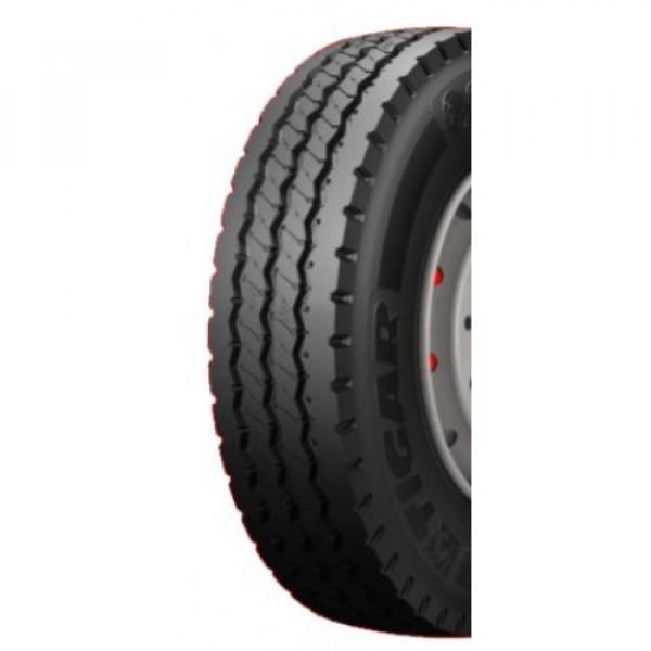 TIGAR 315/80 R 22.5 ONOFF AGILE S TL