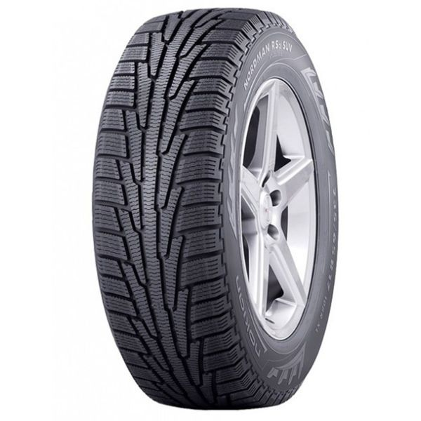 NOKIAN 225/60 R17 RS2 SUV