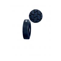 Шина Bandag Retread 315/70 R 22.5  BDR-HG 250