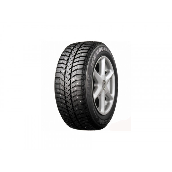 BRIDGESTONE 235/60 R16 ICE CRUISER 7000