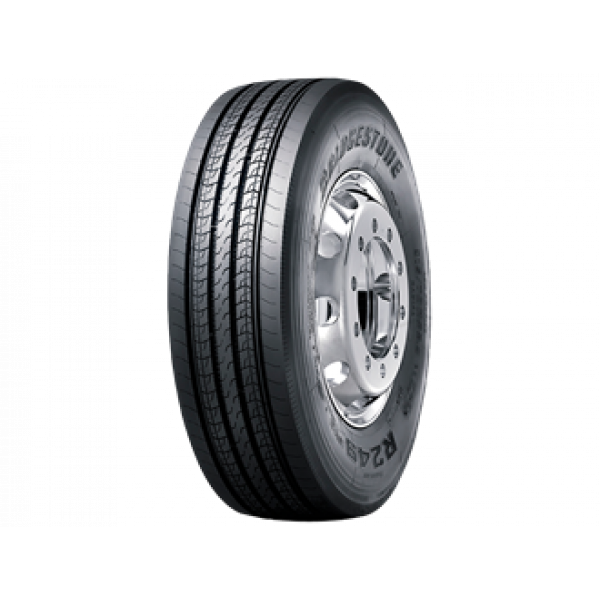 BRIDGESTONE 315/80 R22.5 R249 ECO