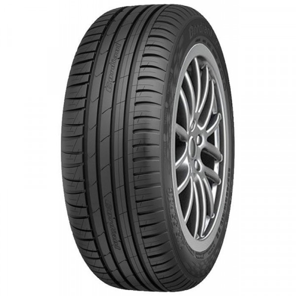 CORDIANT 195/65 R15 SPORT 3 PS-2
