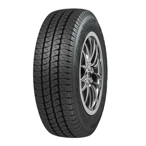 CORDIANT 205/75 R16C BUSINESS CS-501