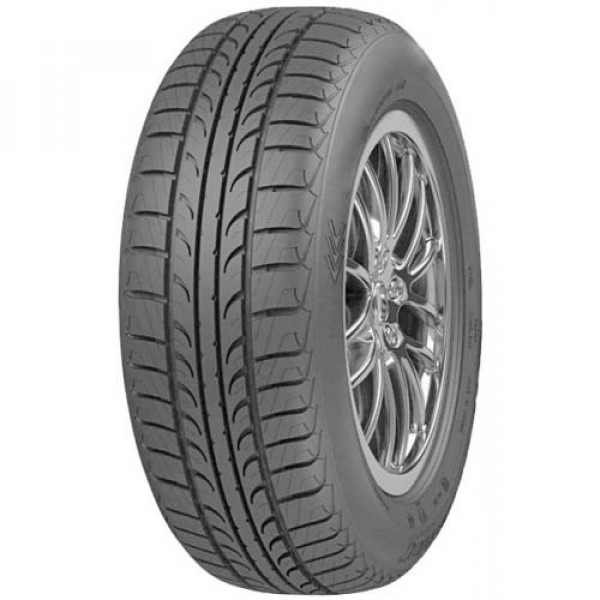 Шина 185/65 R15 Tunga ZODIAK 2 PS-7 92T летняя