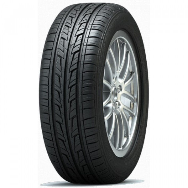 CORDIANT 175/65 R14 ROAD RUNNER PS-1