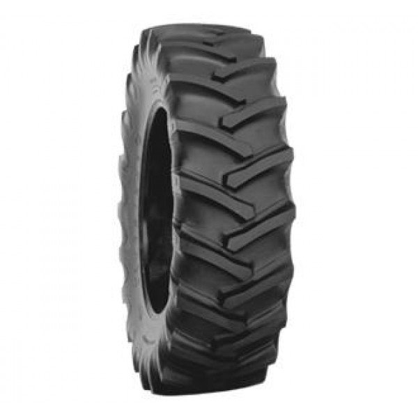 Камера FIRESTONE 14.9R24 REAR