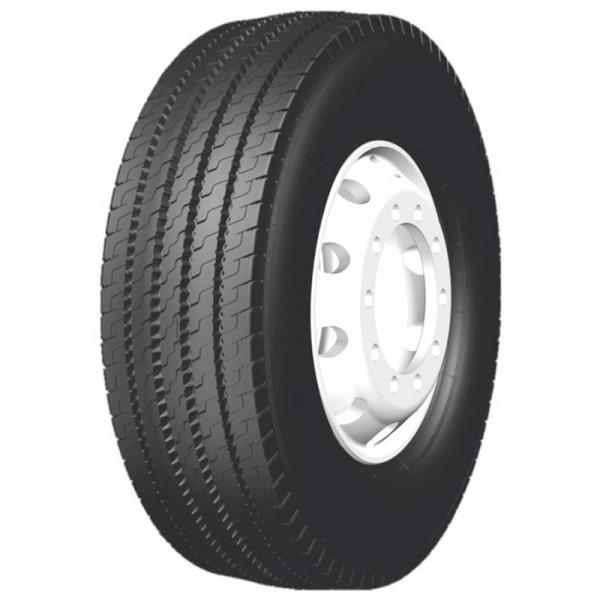 КАМА 385/65 R 22.5 NF202