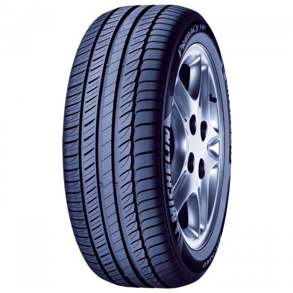 MICHELIN 205/60 R16 PRIMACY HP