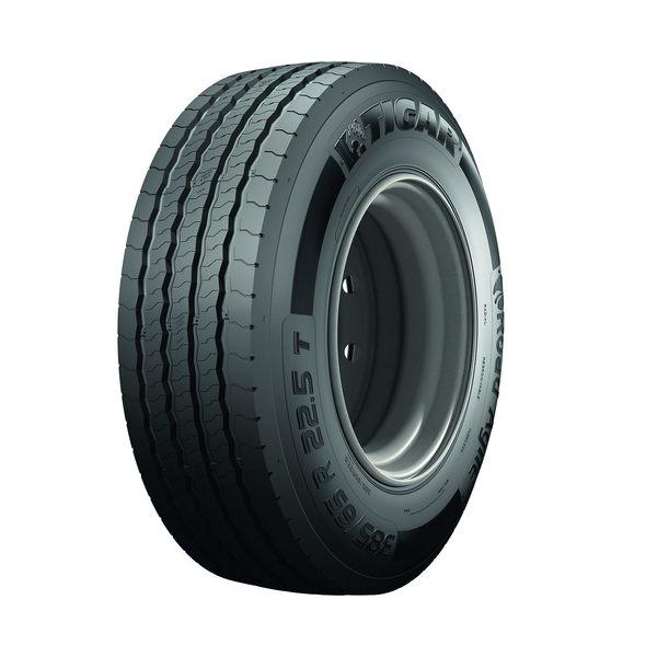 TIGAR 385/65 R 22.5 ROAD AGILE T