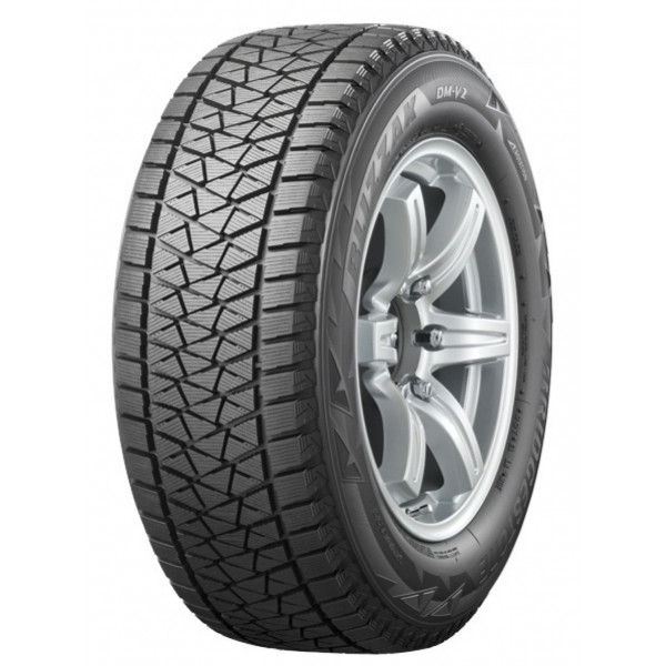 BRIDGESTONE 225/70 R16 DM-V2
