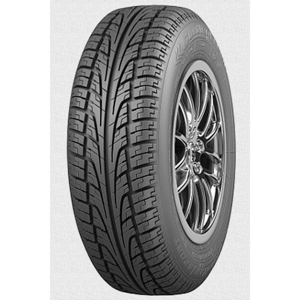 Шина 195/65 R15 Tunga ZODIAK 2 PS-7 91T летняя