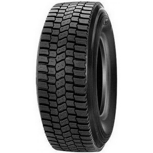 Шина Bandag Retread 11 R 22.5  BDR-AS 210