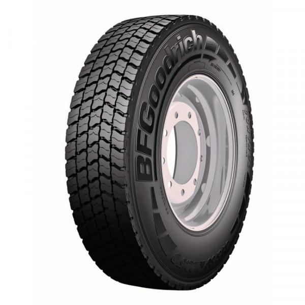 BFGOODRICH 265/70 R19.5 ROUTE CONTROL D