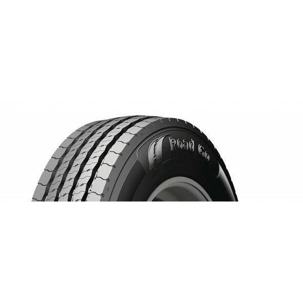 TIGAR 235/75 R 17.5 ROAD AGILE T