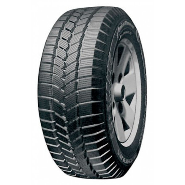 MICHELIN 165/70 R13 AGILIS 41 SNOW-ICE