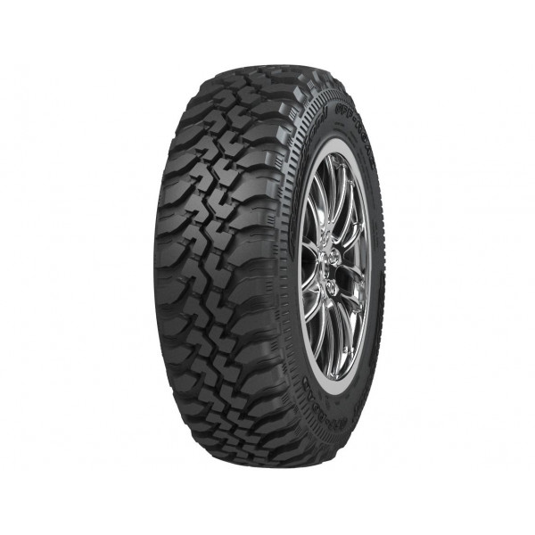 CORDIANT 205/70 R15 OFF ROAD OS-501
