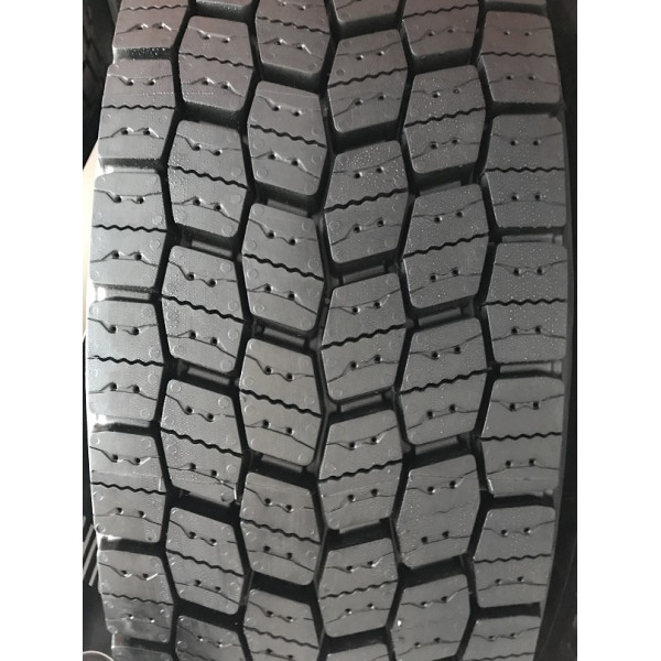 MICHELIN RETREAD 315/70 R 22.5 MR MULTIWAY D