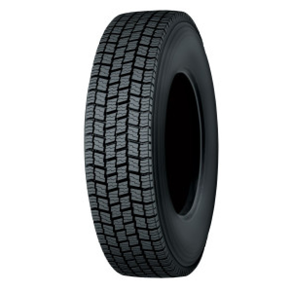 Шина  Retread 315/70 R 22.5  E- TREAD 64 260