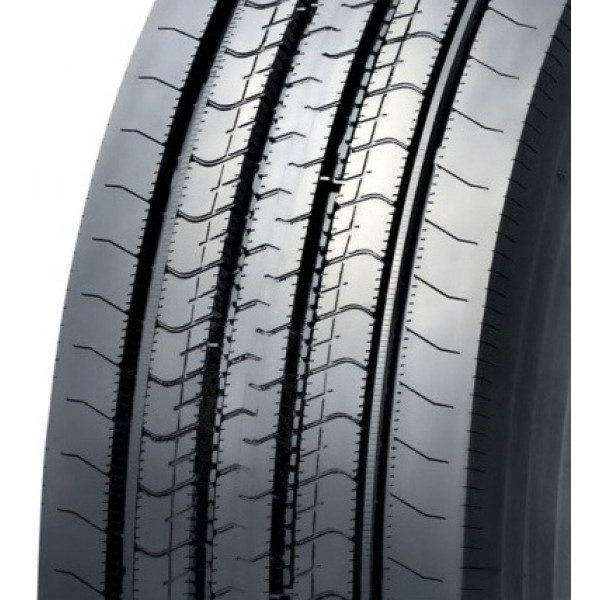 BRIDGESTONE 315/70 R22.5 R249 ECO
