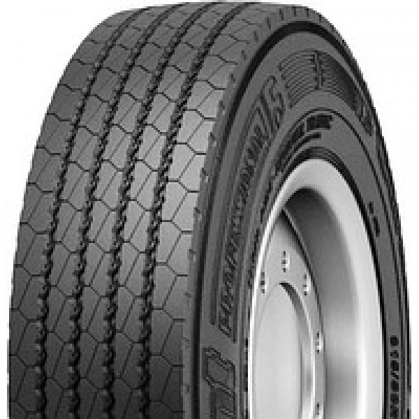 CORDIANT PROFESSIONAL 215/75 R17,5 TR-1