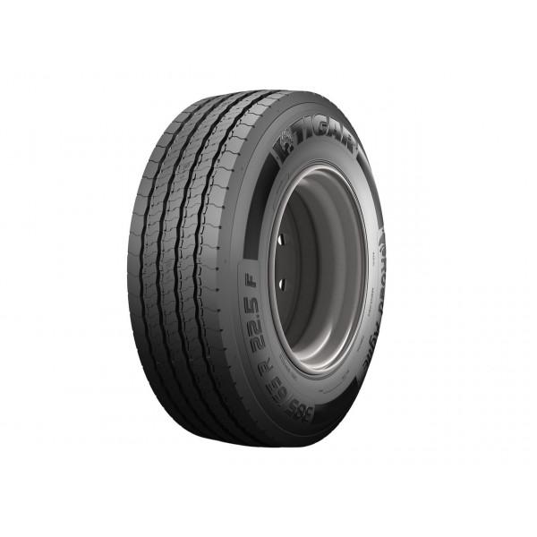 TIGAR 235/75 R 17.5 ROAD AGILE S