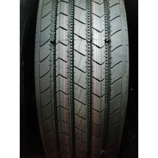 POWERTRAC 295/80 R22.5 POWER CONTAKT