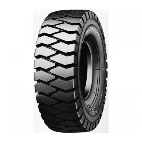 Шина 5.00-8/ 8PR Bridgestone JLA TSF