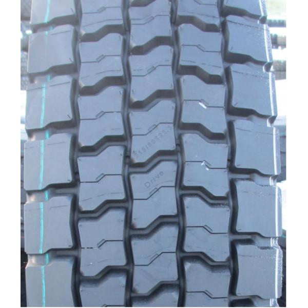 TIGAR 315/70 R 22.5 ROAD AGILE D