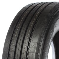 Шина MICHELIN 315/70 R 22.5 X MULTI ENERGY Z TL 156/150 L