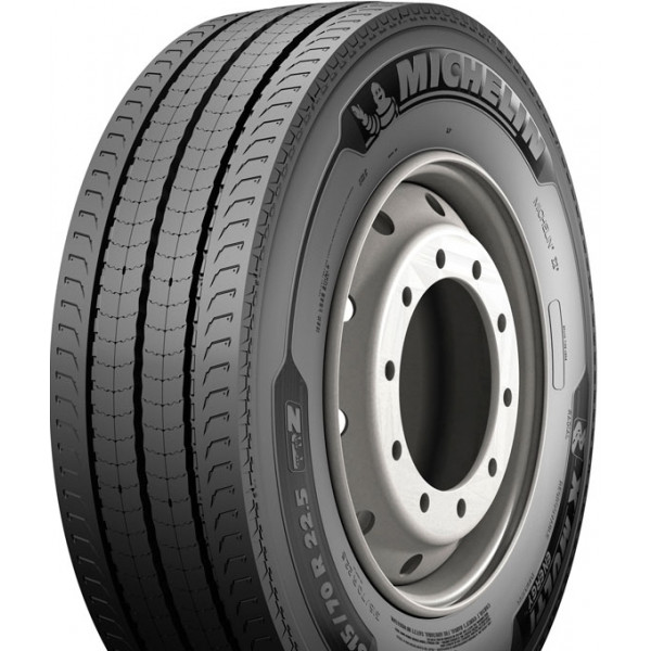 MICHELIN 315/70 R22.5 X MULTI ENERGY Z