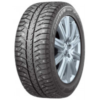 Шина BRIDGESTONE 275/65 R17 ICE CRUISER 7000 119T XL