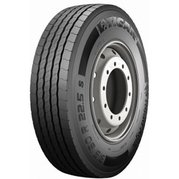 TIGAR 385/65 R 22.5 ROAD AGILE S