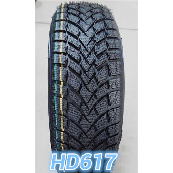 HAIDA 205/55 R16 HD617