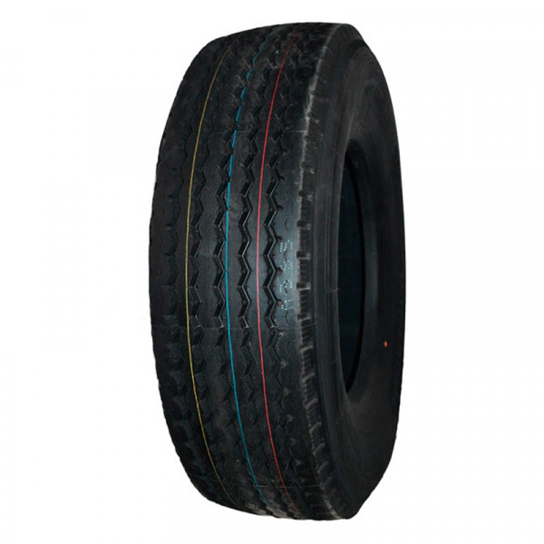 POWERTRAC 385/65 R 22.5 CROSS TRUC (4 ручья)