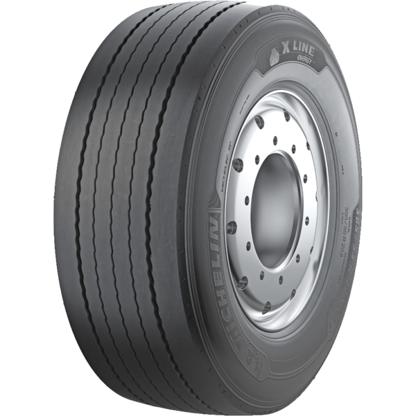 MICHELIN 385/65 R22.5 X LINE ENERGY T
